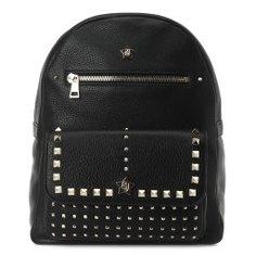 Рюкзак ASH SARAH черный