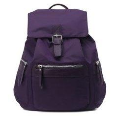 Рюкзак GERARD HENON RN12274 фиолетовый