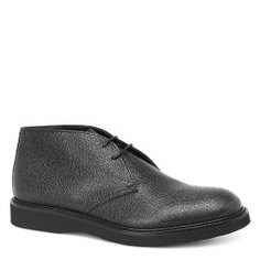 Ботинки DINO BIGIONI DB15259 черный