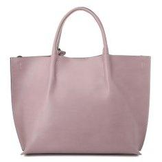 Сумка GIANNI CHIARINI 6108 розово-фиолетовый