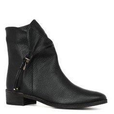 Ботинки SEE by CHLOE SB29231 черный