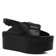 Босоножки VIC MATIE 1S6310D черный