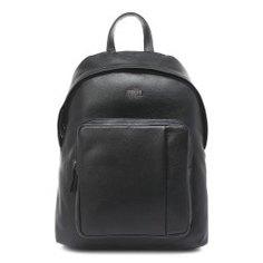Рюкзак FERRE COLLEZIONI EFFC2021 DOL черный
