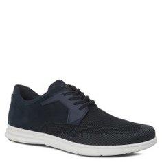 Кроссовки LLOYD AGNEW 18 темно-синий