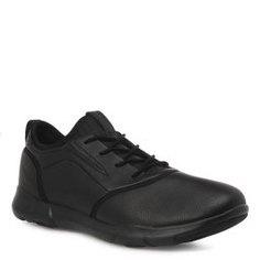 Кроссовки GEOX U825AC черный