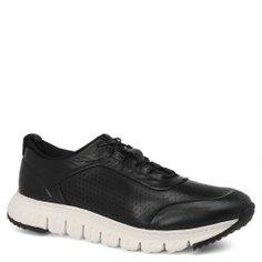 93520ee6e671 Купить мужская обувь Massimo Santini в интернет-магазине Lookbuck