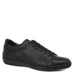Кроссовки DINO BIGIONI DBS16174 черный