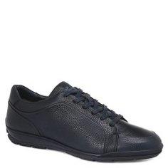 Кроссовки DINO BIGIONI DBS16174 темно-синий