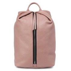 Рюкзак GIANNI CHIARINI 4906 розовый