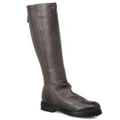 Сапоги HALMANERA MINT 11 коричнево-серый