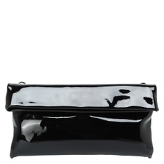 Клатч GIANNI CHIARINI 5235 черный