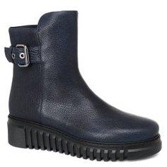 Ботинки LORIBLU 5RT3375R темно-синий
