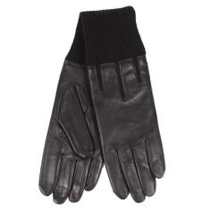 Перчатки AGNELLE 10/109 черный
