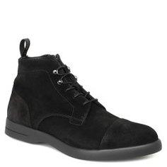 Ботинки DINO BIGIONI DB15359 черный