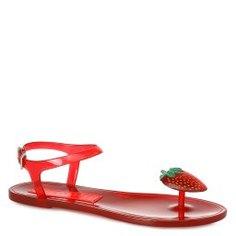90d7dce05f77 Купить женские сандалии в интернет-магазине Lookbuck