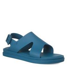 Сандалии MELISSA 32214 синий