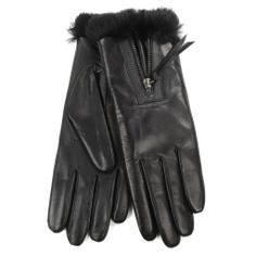 Перчатки AGNELLE 15/258/AGN/L черный