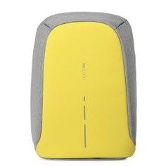 Рюкзак XD DESIGN Bobby Compact P705 желтый
