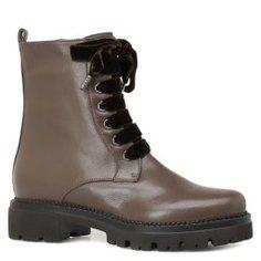 Ботинки NANDO MUZI T412LAI коричневый