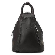 Рюкзак GERARD HENON R322018 темно-коричневый