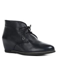 Ботинки PAKERSON 49570 темно-синий