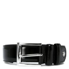 Ремень NERO GIARDINI A651205U черный