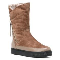 Ботинки REJOIS RA0525 светло-коричневый