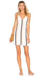 Платье abri - TAVIK Swimwear