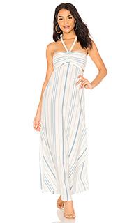 Платье - 1. STATE