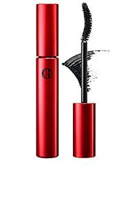 Тушь для ресниц long lush treatment mascara - Koh Gen Do