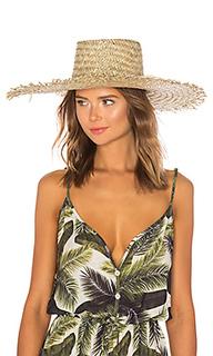 Шляпа burma - Brixton
