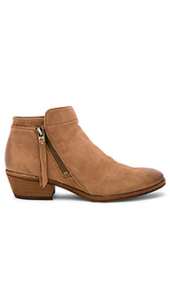 Ботильоны packer - Sam Edelman