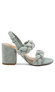 Туфли на каблуке candance - Rebecca Minkoff