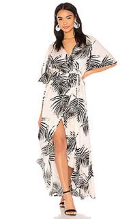 Платье isla - MINKPINK