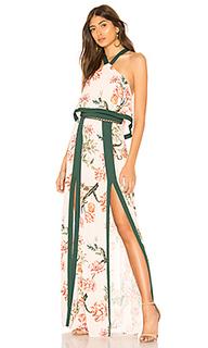 Платье aries - STYLESTALKER