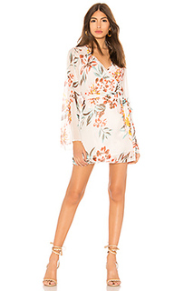 Платье robin - Tularosa