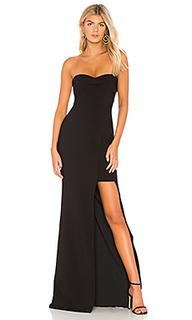 Вечернее платье ella - LIKELY