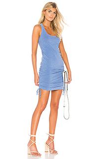 Платье racerback - SUNDRY