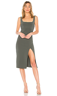 Платье cest cool - BEC&BRIDGE Bec&Bridge