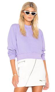 Пуловер milan - COTTON CITIZEN