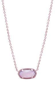 Ожерелье elisa - Kendra Scott