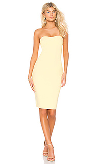 Платье laurens - LIKELY