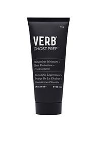 Средства для волос ghost prep - VERB