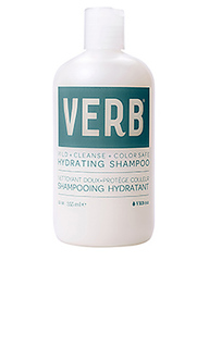 Шампунь hydrating shampoo - VERB