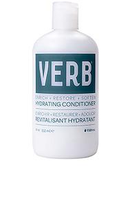 Кондиционер для волос hydrating conditioner - VERB