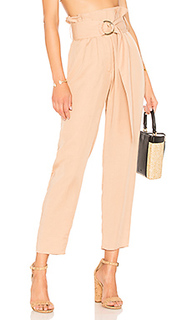 Узкие брюки чинос greyson - Tularosa