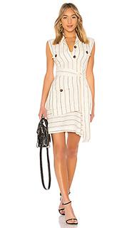 Платье - DEREK LAM 10 CROSBY