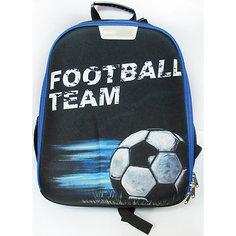 Рюкзак школьный Centrum «Football Team»