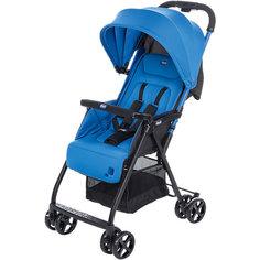 "Прогулочная коляска Chicco ""Ohlala"" Power Blue"