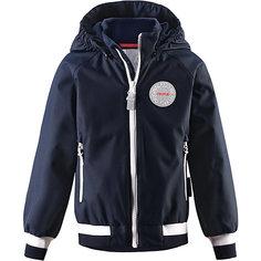 Куртка Barley для мальчика Reimatec® Reima